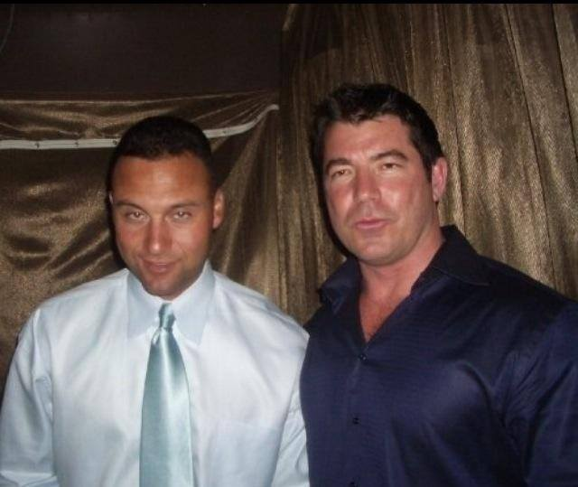 CEO-Big-Drew-Derek-Jeter